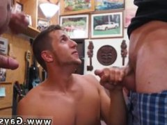 Naked straight vidz boys uncovered  super american young boy blowjob gay cumshot sex