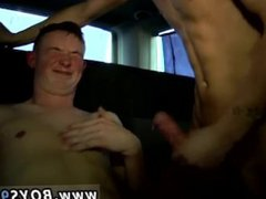Men helping vidz a man  super masturbate in his car video man being milked sex free