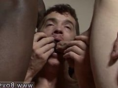 Group of vidz well hung  super black men naked movies and chubby gay boys underpants