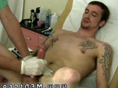 Nude gay vidz sport twinks  super and delay ejaculation gay porn videos He felt his