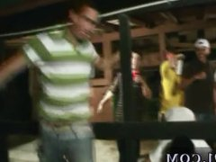 Beautiful small vidz boy gay  super sex xxx WOW, this video was submitted to us