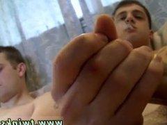 Rough gay vidz sex movies  super gallery Chris Porter Get Smoke Fucked!