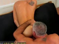 Shemale fuck vidz gay porn  super small boys xxx images Josh Ford is the kind of