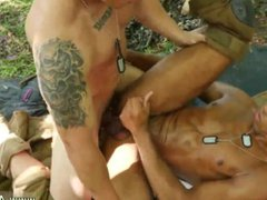 Nude gay vidz man military  super and webcam boys straight each other Jungle fuck fest