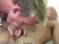 Teen boy vidz gets fuck  super by doctor gay Once I got him to strip off all of his