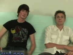 Glory gay vidz teen porn  super Jase must have been practicing out of the studio as