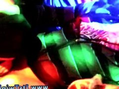 Erotic stories vidz about black  super teen gay boys And when the guys are as