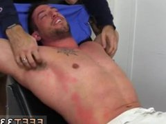 Gay and vidz sex clip  super and ladies gay sex videos Casey More Jerked & Tickled