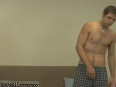 Guys blowing vidz straight men  super with small cocks gay Both studs started to