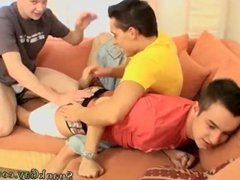movies of vidz gay boys  super spanked and boy spanking porn Boys Changing The Game!