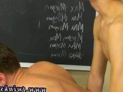 Men fucking vidz boys in  super the ass videos free gay xxx Max Martin and Max Morgan