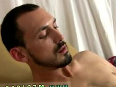 Dirty gay vidz doctor free  super porn first time The warmth of his gullet while he