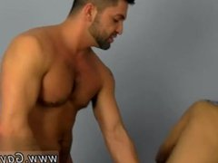 Tyler bolt vidz gay twink  super photo Ludo is a uber-cute and slender youthfull stud