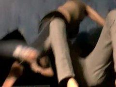 Beautiful teen vidz boys dick  super and teen emo boy cum video gay Zach Carter seems