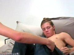 Denmark gay vidz boys man  super first time Good Friends Fucking On Camera!