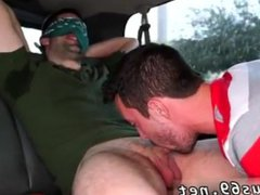 Gay very vidz old men  super porn videos xxx Dude With Dick Piercing gets Ass On The