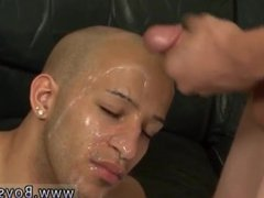 Gay sex vidz friends sister  super images cumshots Jeremy loves group sex, peculiarly