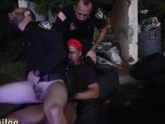Hot teen vidz police gay  super sex movietures xxx The homie takes the effortless