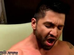 Gay solo vidz hard fuck  super video A rock-hard banging is shortly underway, with