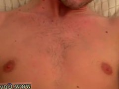 Gay sexy vidz young boys  super in leather shorts and cute young naked black guys