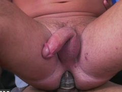 Male masturbation vidz position gay  super porn and student sex with sweet teacher