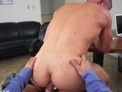 Porn movies vidz black men  super jerking off big huge cock and naked high school