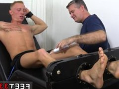 Gay nude vidz sexy leg  super men movies and young gay boys with hairy legs tube he