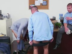 Boys sex vidz with teachers  super and enjoy xxx and hot sexy gay emo boys sex and