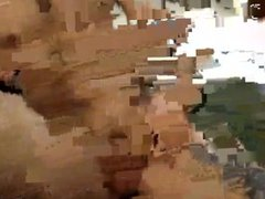 Male ass vidz fisting studio  super and fist brother and brother gay sex stories in