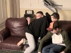 Spanking stories vidz tube gay  super An Orgy Of Boy Spanking!