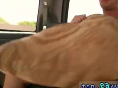 Sex gay vidz virgin and  super movies fit gay lads anal sex first time Lost Dick