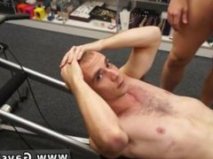 Gay black vidz emo boys  super sucking cock and cumshots Fitness trainer gets assfuck