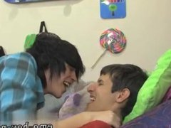 Roxy red vidz gay emo  super boy crush and teen black boys tubes The plan here is to