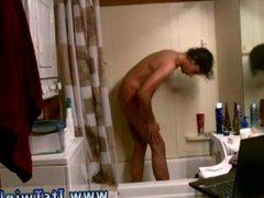 Gay twink vidz feet locker  super room I think we all know what Tristan Hollister