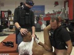 Videos of vidz handsome mature  super men having gay sex Robbery Suspect Apprehended