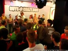 Sex party vidz gay xxx  super It sure seems the dudes are up to no supreme at the