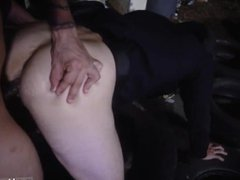 Group sex vidz boobs licking  super movies and gay sex videos underwear blow jobs