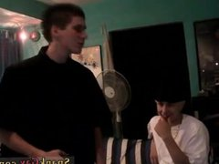 Diaper gay vidz man spanking  super Kelly Beats The Down Hard