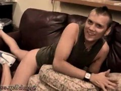 Gay teen vidz spanking crying  super and nude spanking at home gallery Mark Loves A