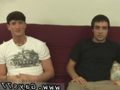 Raw gay vidz porn young  super boys and guy fucking boy anal movietures close up xxx
