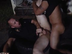 Free movietures vidz of gay  super cops having sex and cops and underwear models xxx