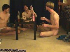 Uncut black vidz gays cum  super shots and black men striping naked videos This is a