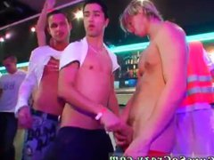 Twink gay vidz brother sex  super videos and use of boys for sex in history It's
