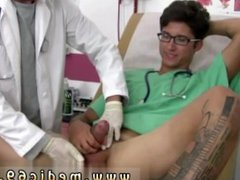 Young guys vidz give college  super physicals and penis physical stories gay he put