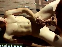 Free gay vidz porn video  super download and gay tubes free porn movies 4-Way Smoke