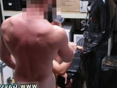 Young boy vidz blowjobs and  super group virgin gay sex photo Dungeon tormentor with