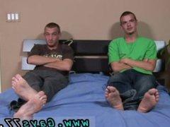 Straight high vidz school boys  super naked and straight guy seduced by male teacher