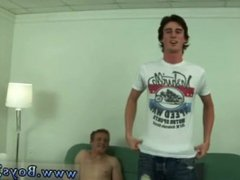 Young chubby vidz boys xxx  super gay porn and boys see through underwear gay porn As