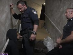 See gay vidz naked male  super cops and leather gay stories cop Suspect on the Run,