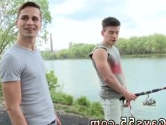 Alter boy vidz gay porn  super sex and new boys boys sex video free first time